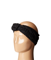 San Diego Hat Company - KNH3443 Cable Knit Knot Headband