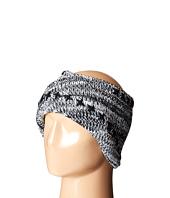 San Diego Hat Company - KNH3441 Oversize Twist Knit Headband