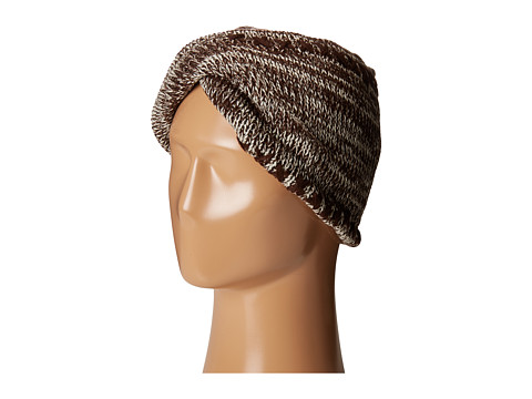 San Diego Hat Company KNH3441 Oversize Twist Knit Headband