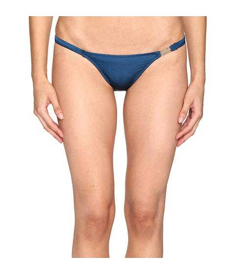 L'Agent by Agent Provocateur Tania Bikini Bottom