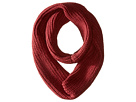 San Diego Hat Company - BSS1689 Solid Infinity Scarf