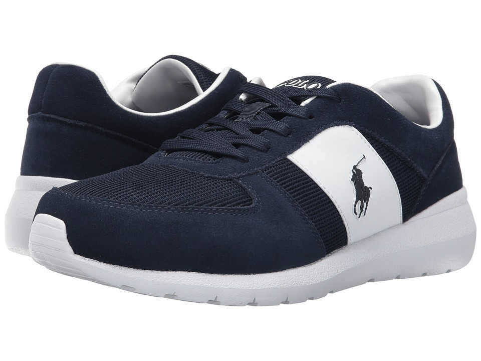 Polo Ralph Lauren Cordell (Newport Navy) Men