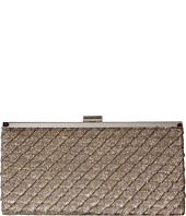 Jessica McClintock - Laura Clutch
