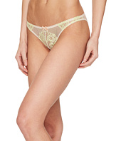 L'Agent by Agent Provocateur - Angelica Mini Brief