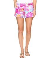 Lilly Pulitzer - Vina Shorts