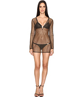L'Agent by Agent Provocateur - Kristen Short Tunic