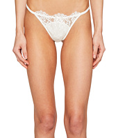 L'Agent by Agent Provocateur - Amalea Tanga Brief