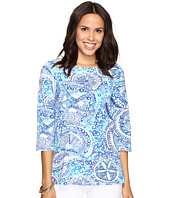 Lilly Pulitzer - Waverly Top