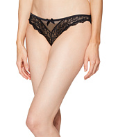 L'Agent by Agent Provocateur - Laurenta Brazilian Brief