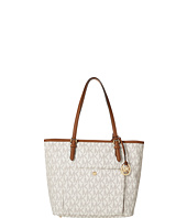 MICHAEL Michael Kors - Jet Set Item Large Snap Pocket Tote