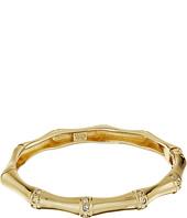 Lilly Pulitzer - Bambu Bracelet