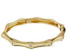 Bambu Bracelet