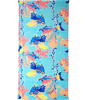 Lilly Pulitzer - Beach Towel