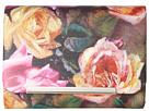 Katie Floral Mini Clutch