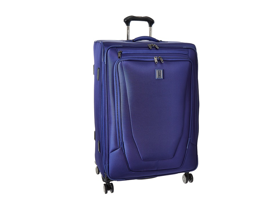 Travelpro - Crew 11 - 29 Expandable Spinner Suiter