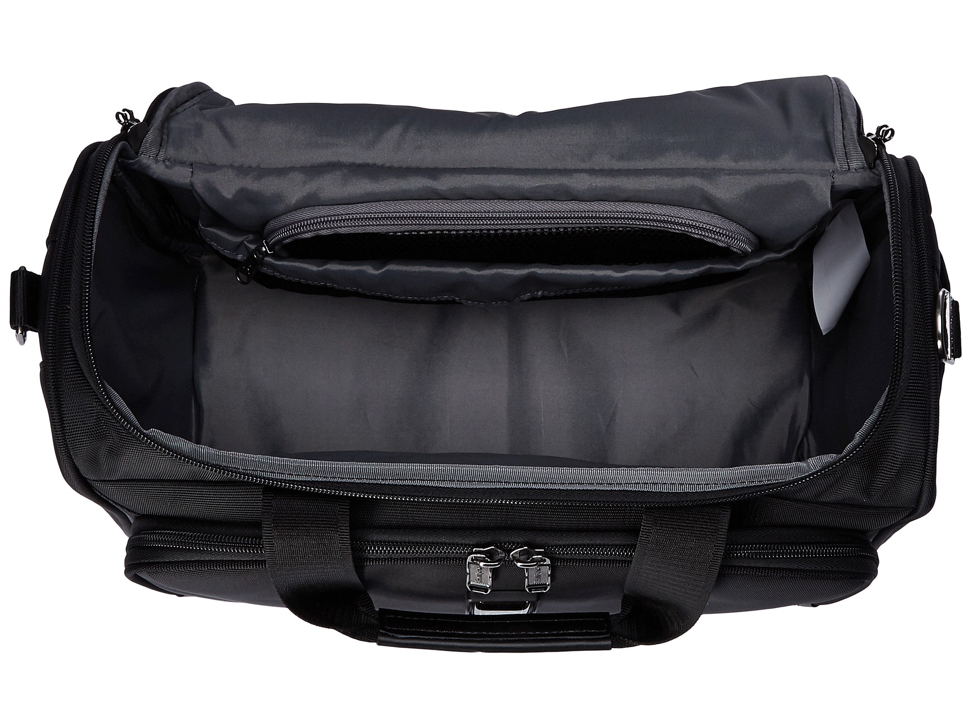 Travelpro Crew 11 - Deluxe Tote at Zappos.com