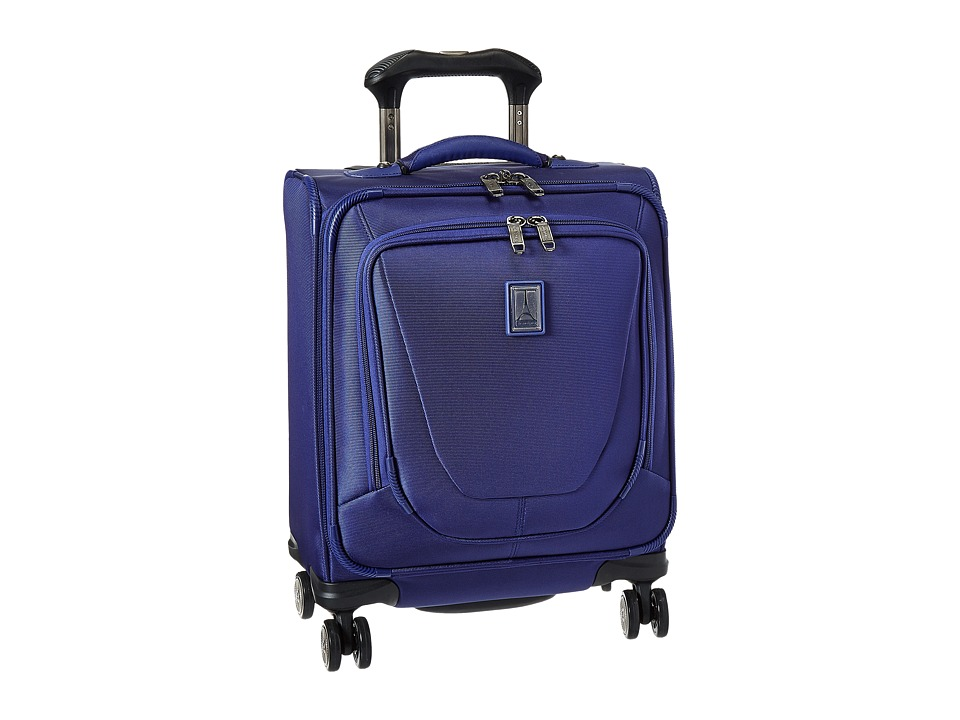 TravelPro Crew 11 - Spinner Tote (Indigo) Luggage