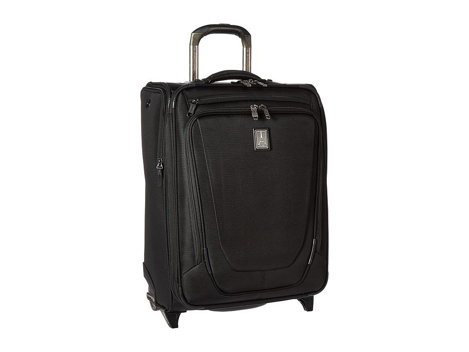 TravelPro Crew 11 - 20 Expandable Business Plus Rollaboar...