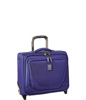 Travelpro - Crew 11 - Rolling Tote