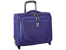 Travelpro Travelpro Crew 11 - Rolling Tote