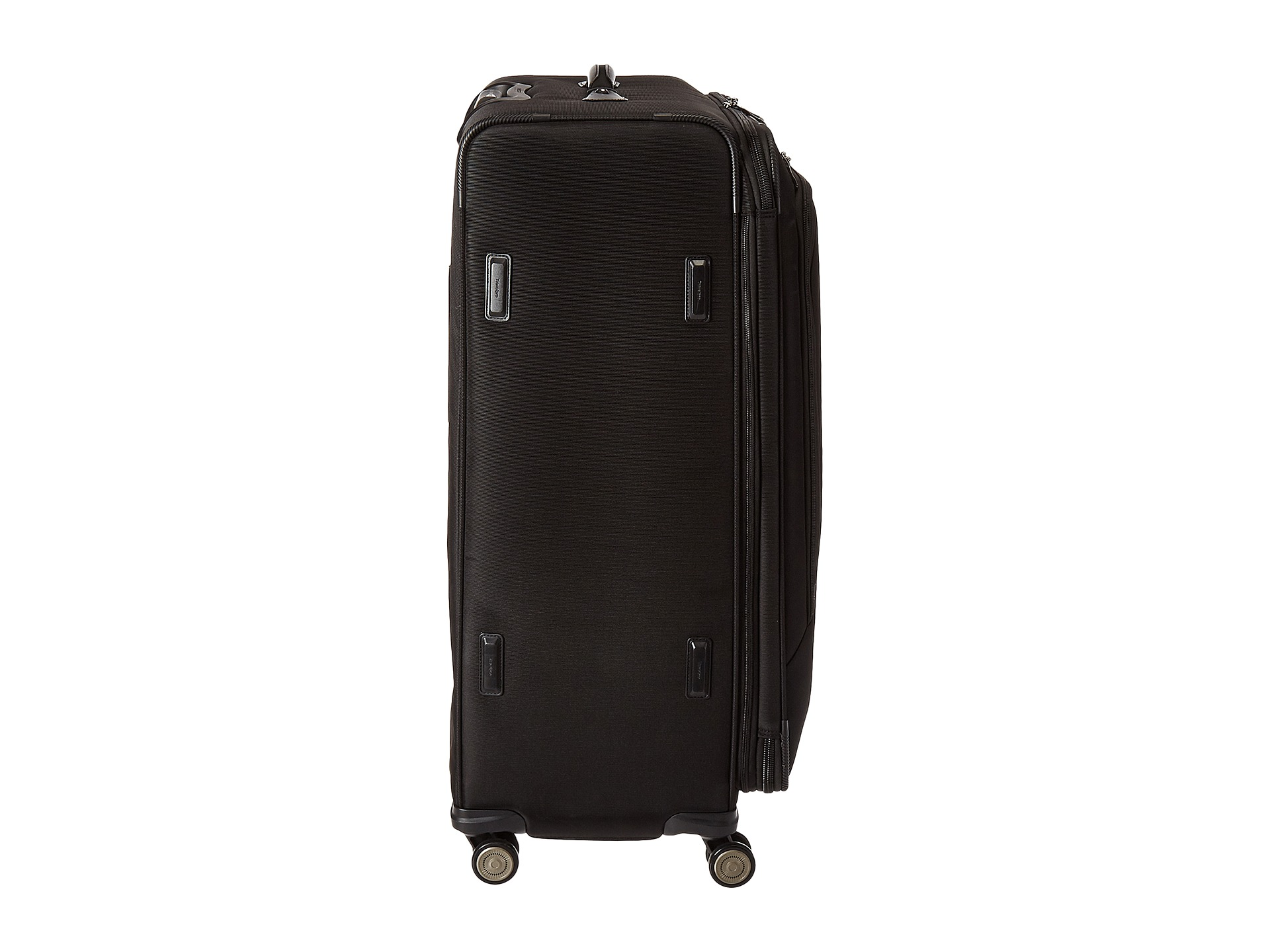 Travelpro Crew 11 29 Quot Expandable Spinner Suiter At Zappos Com