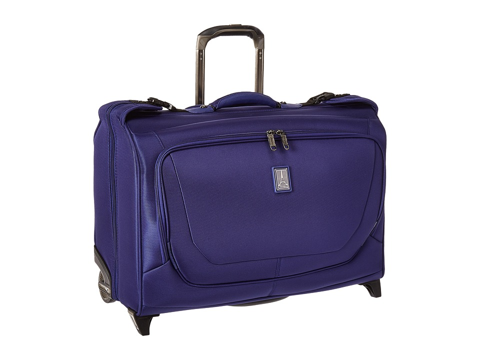 Travelpro - Crew 11 - Carry-On Rolling Garment Bag
