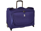 Travelpro Carry-On Rolling Garment Bag