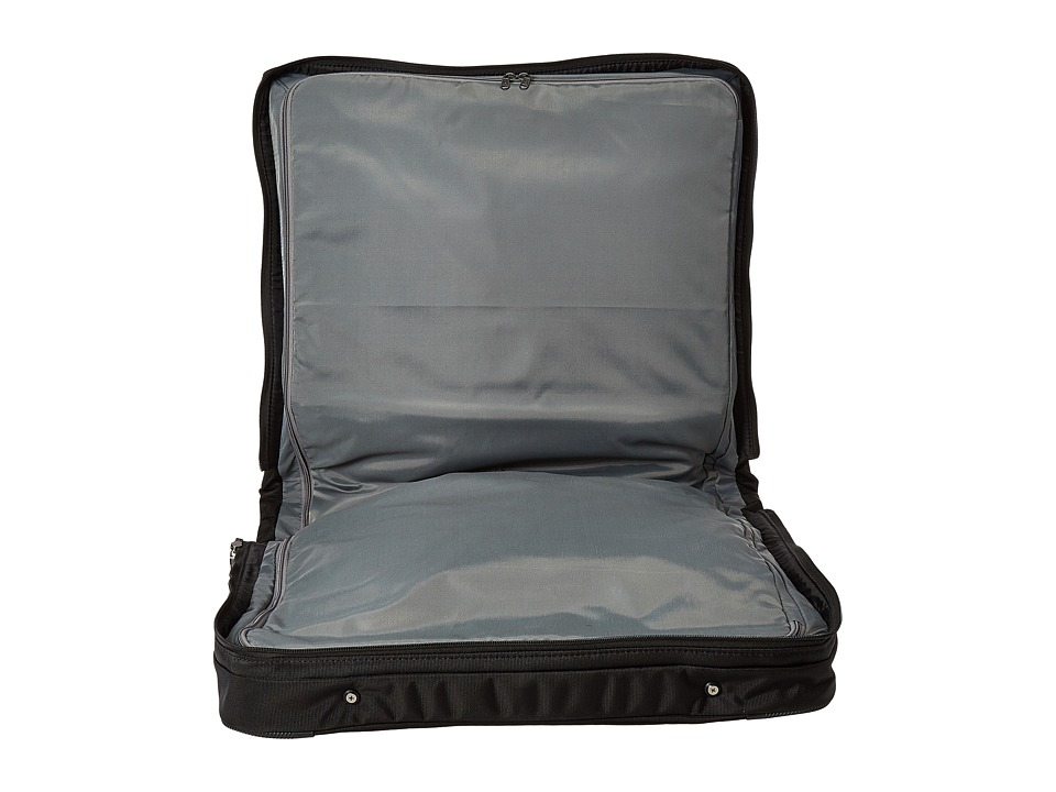 Travelpro - Crew 11 - Bifold Garment Bag