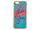Lilly Pulitzer iPhone 6 Luxe Cover