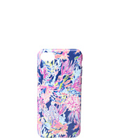 Lilly Pulitzer - iPhone 7 Classic Cover