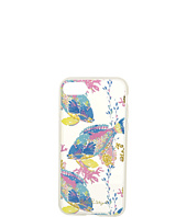 Lilly Pulitzer - iPhone 7 Transparent Cover