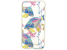 Lilly Pulitzer iPhone 7 Transparent Cover