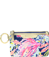 Lilly Pulitzer - Key ID Case