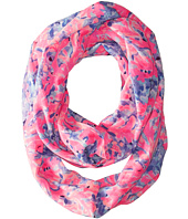 Lilly Pulitzer - Resort Infinty