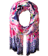 Lilly Pulitzer - Resort Scarf