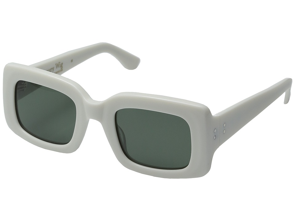 RAEN Optics - Flatscreen (Peroxide) Fashion Sunglasses