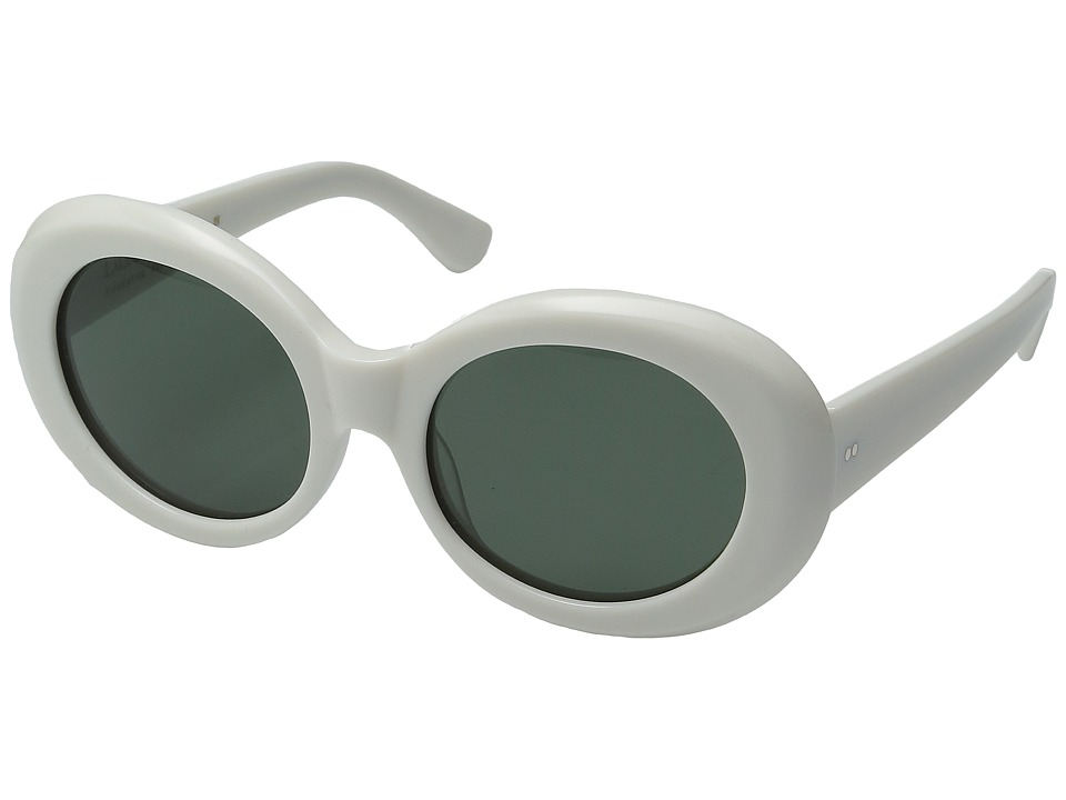 RAEN Optics - Figurative (Peroxide) Fashion Sunglasses