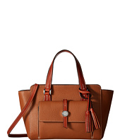 Dooney & Bourke - Cambridge Small Shopper