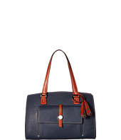 Dooney & Bourke - Cambridge Shoulder Bag