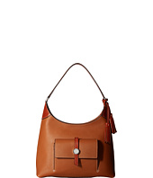 Dooney & Bourke - Cambridge Small Hobo
