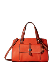 Dooney & Bourke - Cambridge Satchel