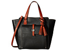 Dooney & Bourke Cambridge North/South Shopper