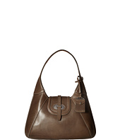 Dooney & Bourke - Florentine Front Stitch Hobo