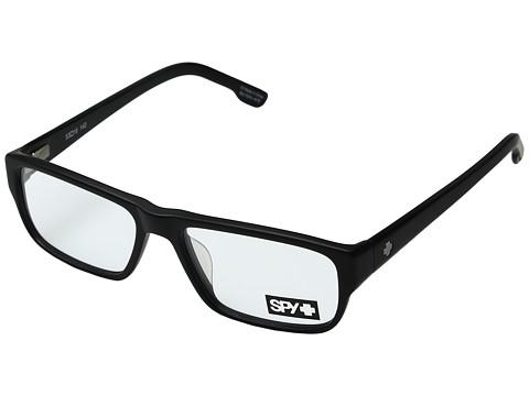 Spy Optic Owen - Matte Black
