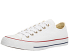 Converse Chuck Taylor(r) All Star(r) Festival Embroidered Ox