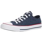 Converse - Chuck Taylor® All Star® Eyelet Stripe Ox