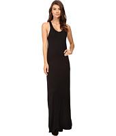 Volcom - Peeler Dress