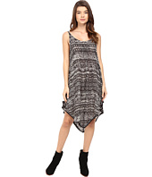 Volcom - Paved Dream Dress