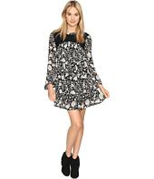 Volcom - Salty Free Dress