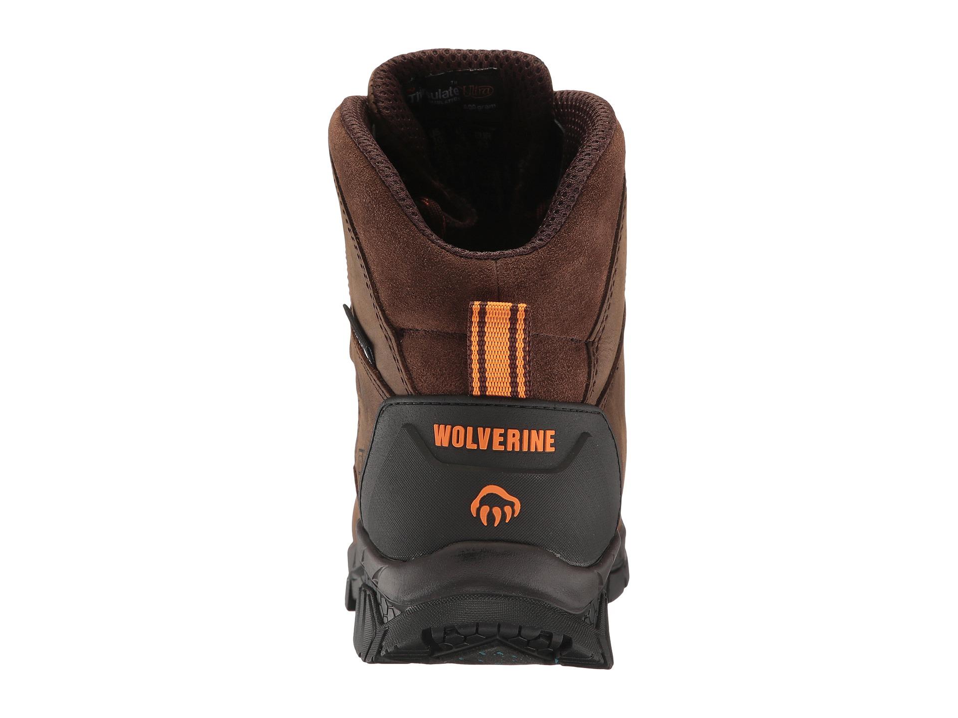 3pk wolverine leather work gloves extra large - Carhartt Men S Ts Flip It Glove 7 Wolverine Leather Work Gloves Premium Glove Riding Source 3pk Wolverine Leather Work Gloves Extra Large